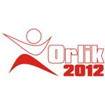 ico_orlik