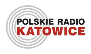 logo_radiokatowice[1]